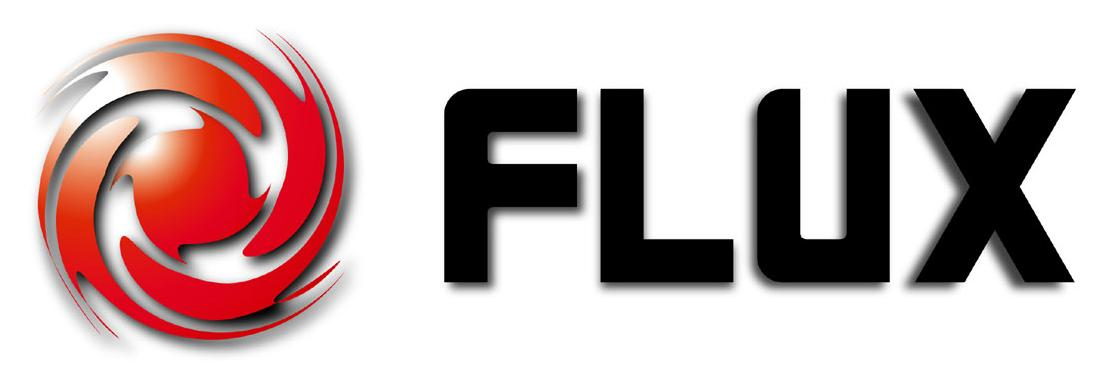 FLUX.Logistics Monitor 物流管理平台